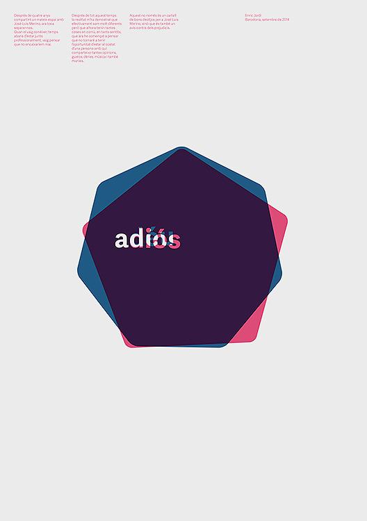 adios_adeu