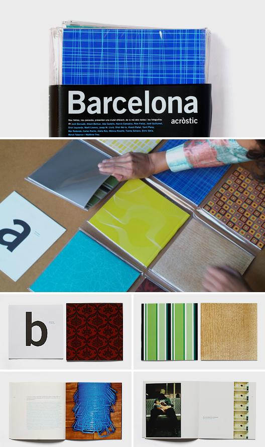 barcelona_acrostic