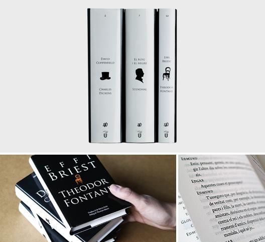 biblioteca_pompeu_fabra