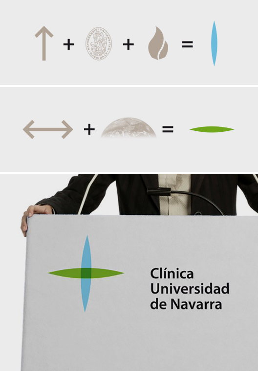 clinica_universidad_de_navarra
