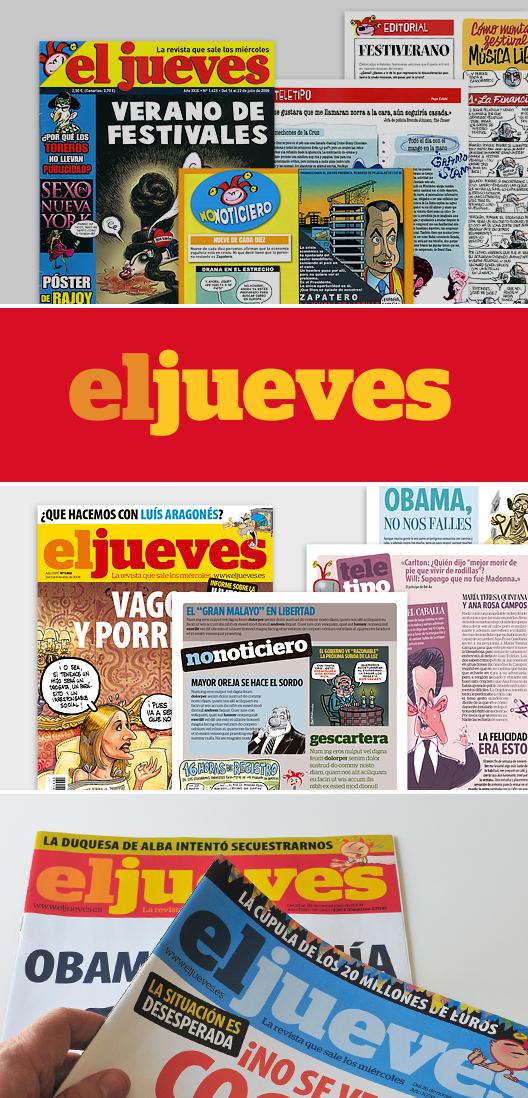 el_jueves