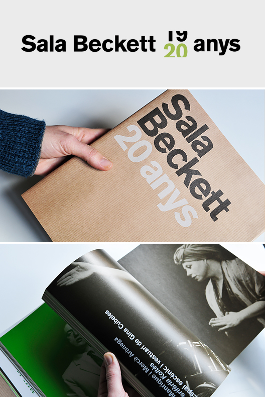 llibre_20_anys_beckett