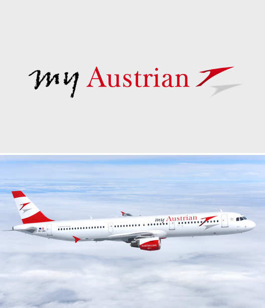 my_austrian