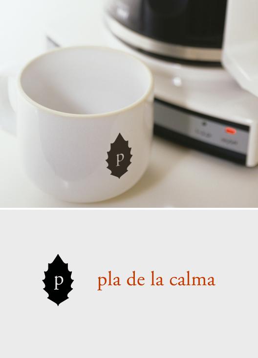 pla_de_la_calma