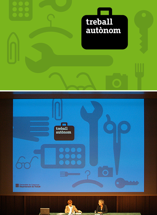 treball_autonom