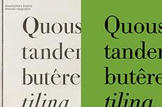 consells-tipografia-menu