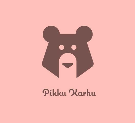 Pikku_Karhu